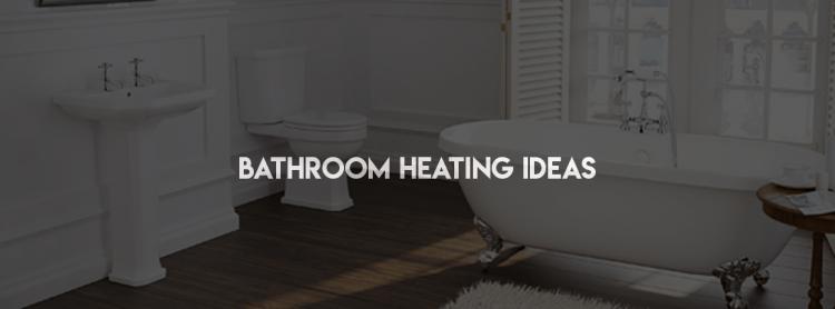 bathroom heating options smart wood bathroom heater ideas bathroom heating options creative on best underfloor ideas