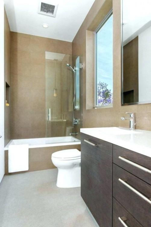 narrow bathroom narrow bathroom ideas fearsome narrow bathroom ideas best  long narrow bathroom ideas on narrow