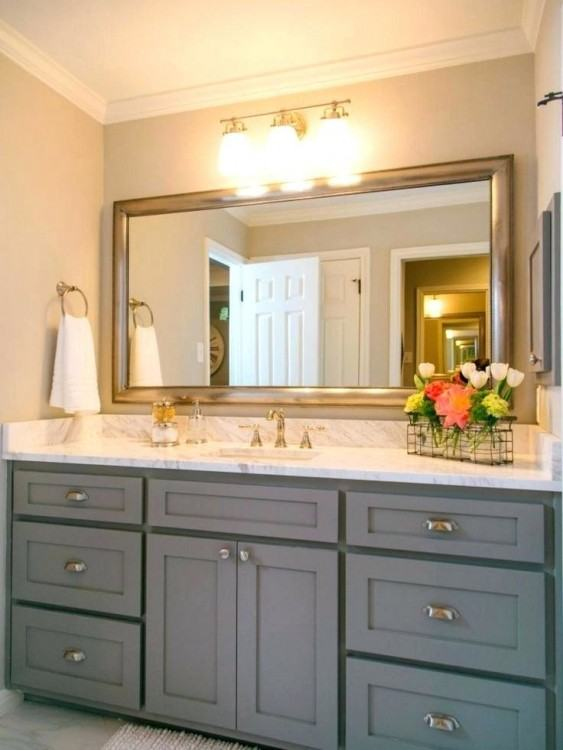 unique bathroom vanities ideas master bathroom vanities bathroom mirrors bathrooms  vanities nice bathroom vanity ideas for