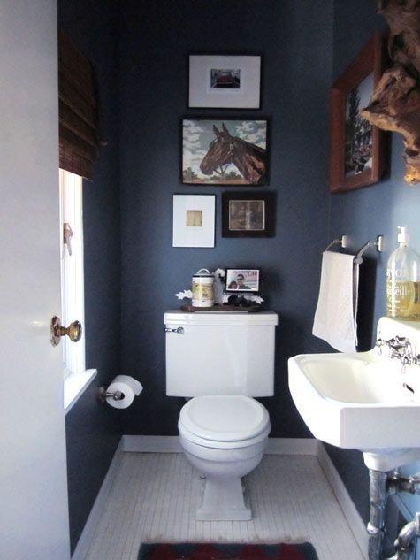 Bathroom Bathroom Teal And Brown #home #designer #instadesign #interiordecor