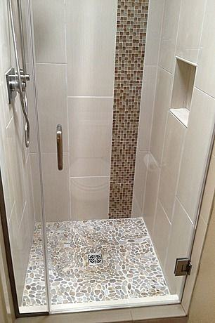 Frame out a stunning mosaic to highlight a special part of your design