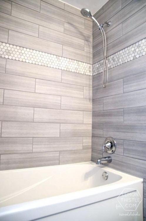 bathroom tub surround tile ideas bathtub examples of surrounds
