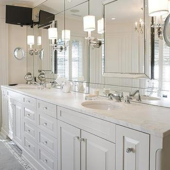 Master Bathroom Mirror Ideas Master Bathroom Mirror Ideas Full Image For Master  Bath Vanity Mirror Ideas Master Bath Mirror Size Master Bathroom Vanity