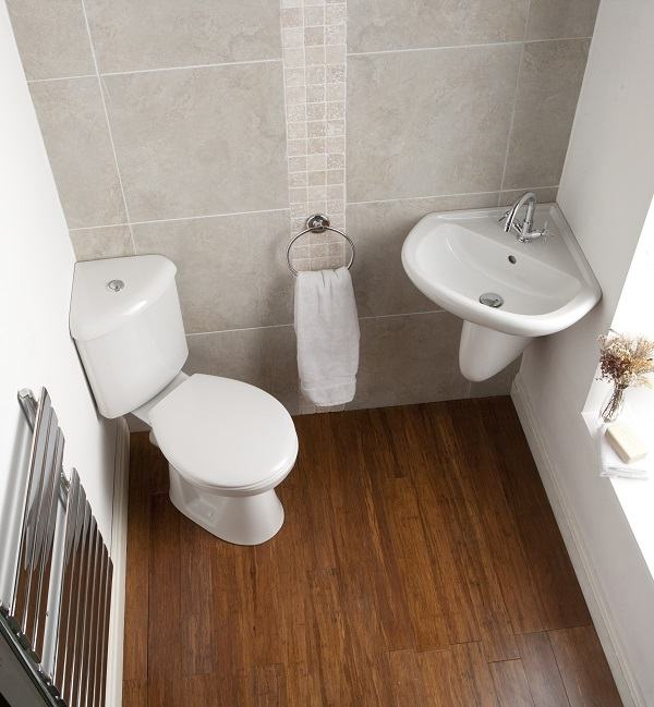 very small toilet very small bathrooms interesting design ideas small  bathroom ideas in the brilliant and