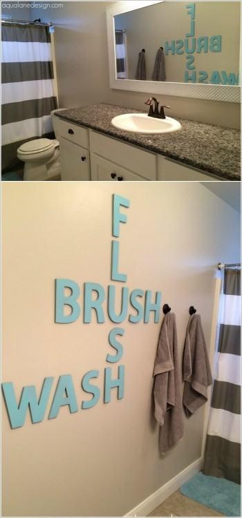 Diy Bathroom Walls Wall Bathroom Design Medium size Home Design Bathroom  Wall Tile Ideas Waterproof Panels For Bathrooms Art