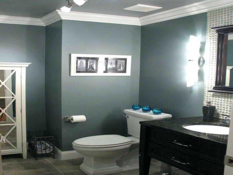 bathroom color scheme ideas lovely bathroom colors for small bathroom small bathroom  colours ideas