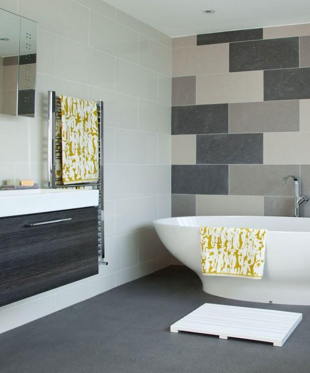 bath tiles design find and save ideas