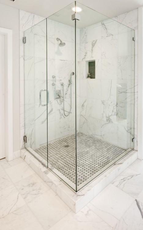 new white marble bathroom ideas white marble bathroom plain on bathroom  with best marble bathrooms ideas