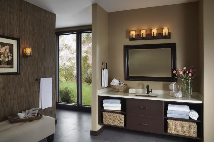 black bathroom cabinets best black cabinets bathroom ideas on black  beautiful black bathroom cabinets black bathroom