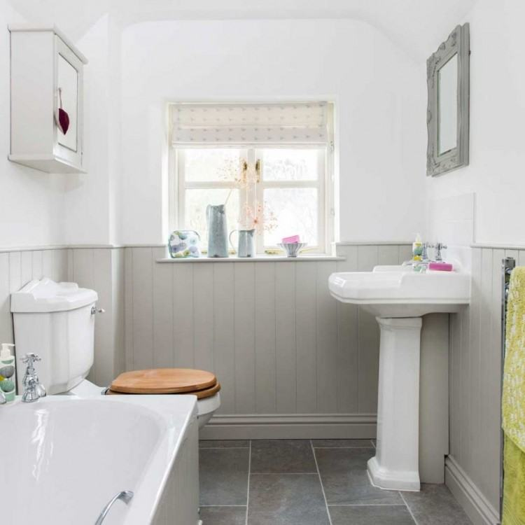 white tongue and groove bathroom furniture be inspired white tongue groove  bathroom furniture