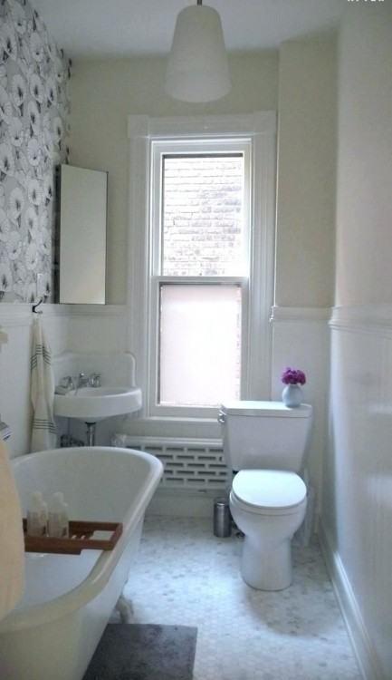 tub and shower designs bathtub shower tile ideas