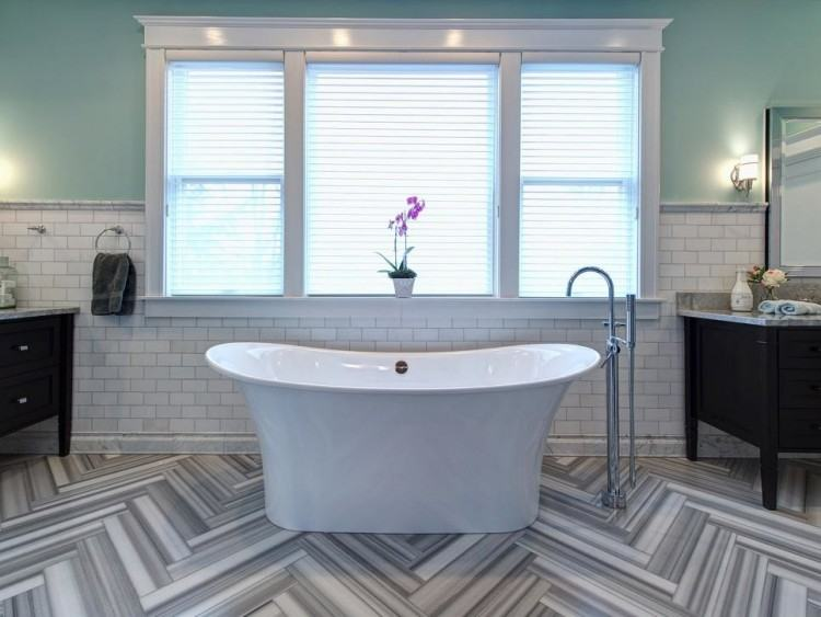 Full Size of Home Improvement Programme Blog 2018 Scheme Nt Bathroom Tile  Ideas Glamorous White And