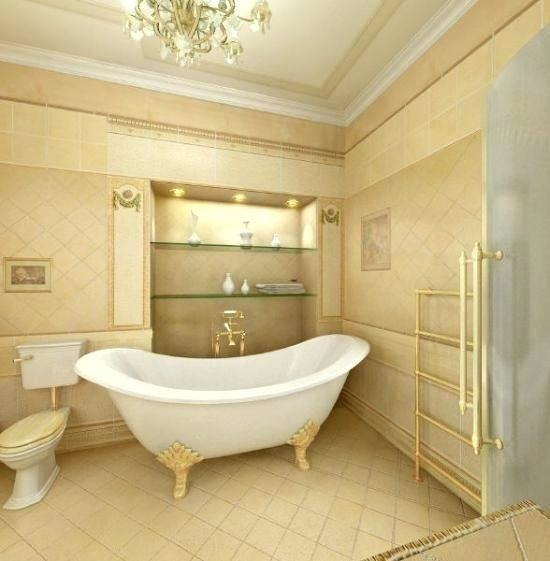 small bathroom ideas bathroom design ideas walk in shower with good about small  showers plan small