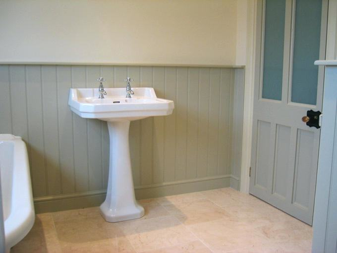 tongue and groove bathroom cabinets log home bathroom small bathroom oil  rubbed bathroom cabinet tongue groove