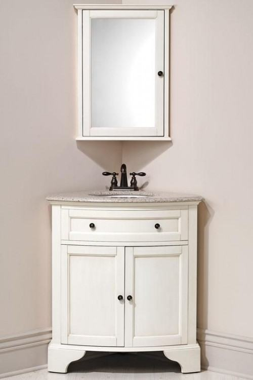 Awesome Bathroom Lovely Small Corner Bathroom Storage Cabinet Small Corner Bathroom Cabinet