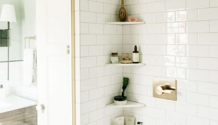 | DIY Getting Organized ♥ Household Solutions | Laundry  Room,