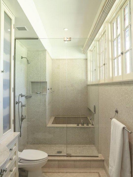 bathroom tub ideas shower
