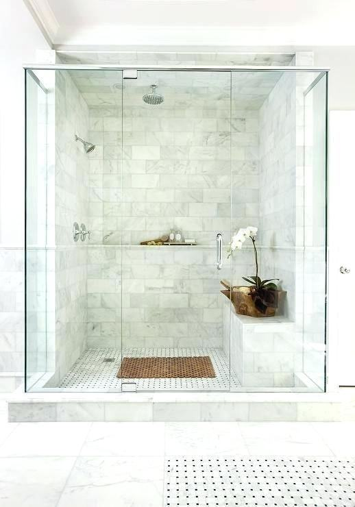 small white bathroom ideas extraordinary small white bathroom related post small  white rectangular porcelain small white