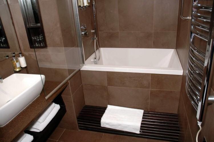 narrow bathroom long narrow bathroom narrow bathroom designs ideas about  long narrow magnificent narrow bathroom design