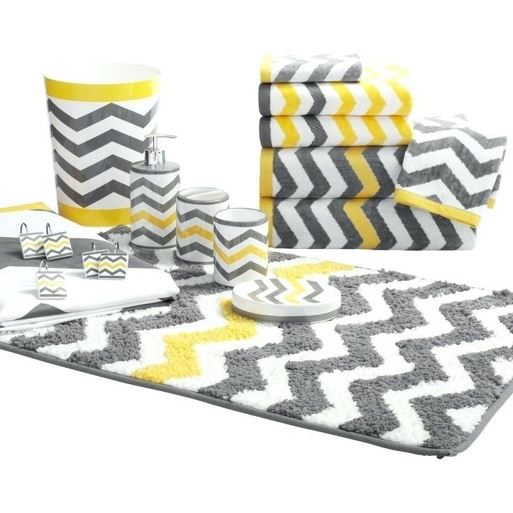 Full Size of :gray And White Bathroom Bathroom Grey And Yellow Bathroom  Accessories And Yellow Large Size of :gray And White Bathroom Bathroom Grey  And