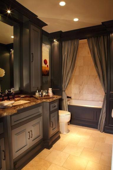 Full Size of Bathroom Bathroom Showers Lowes Tub Surround Ideas Shower  Curtain Holder Small Modern Bathroom