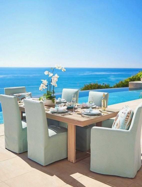 coral coast furniture coral coast patio furniture outdoor.