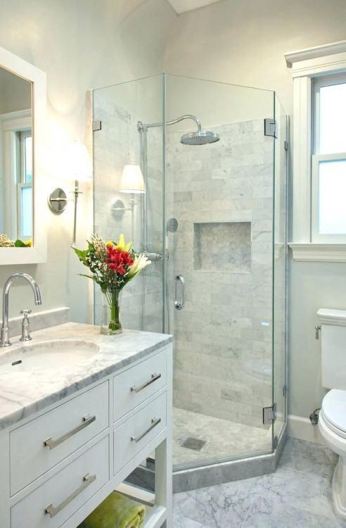 Interior Bathroom Furniture