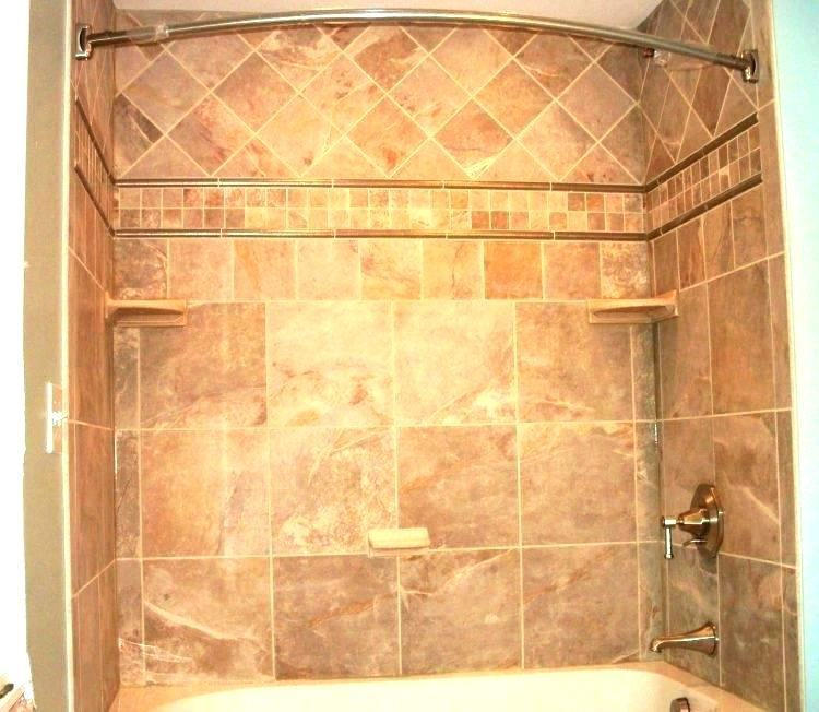 shelves in shower shower shelf ideas shower a shelves shower corner shelf ideas shower shelf shower