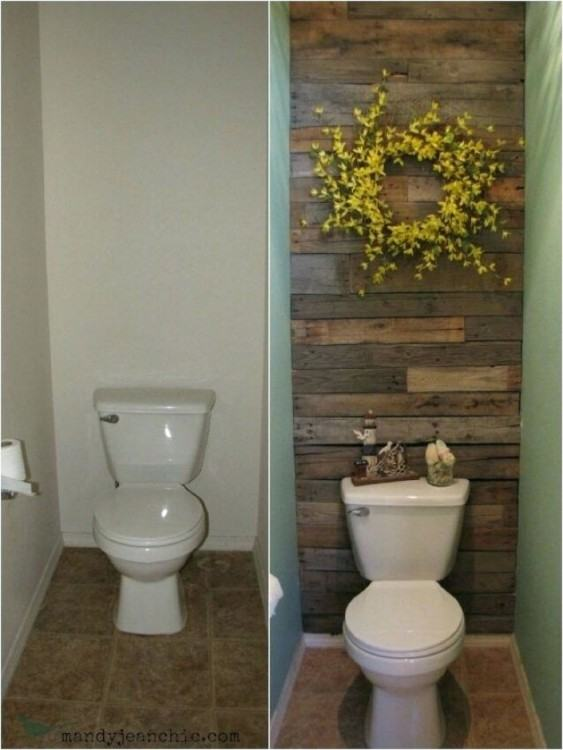 cute diy bathroom decor half bathroom decorating ideas new half bathroom decorating ideas home decor cute