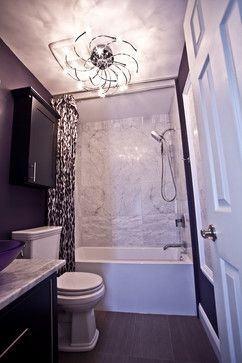 purple bathrooms ideas purple bathroom tile bathrooms and ideas designs by purple  small bathrooms