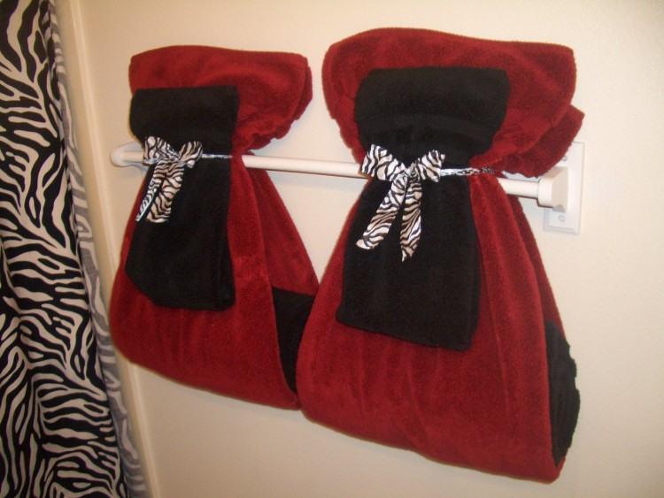 towel rack ideas for bathroom small bathroom towel rack ideas bathroom  towel ideas charming bathroom cold