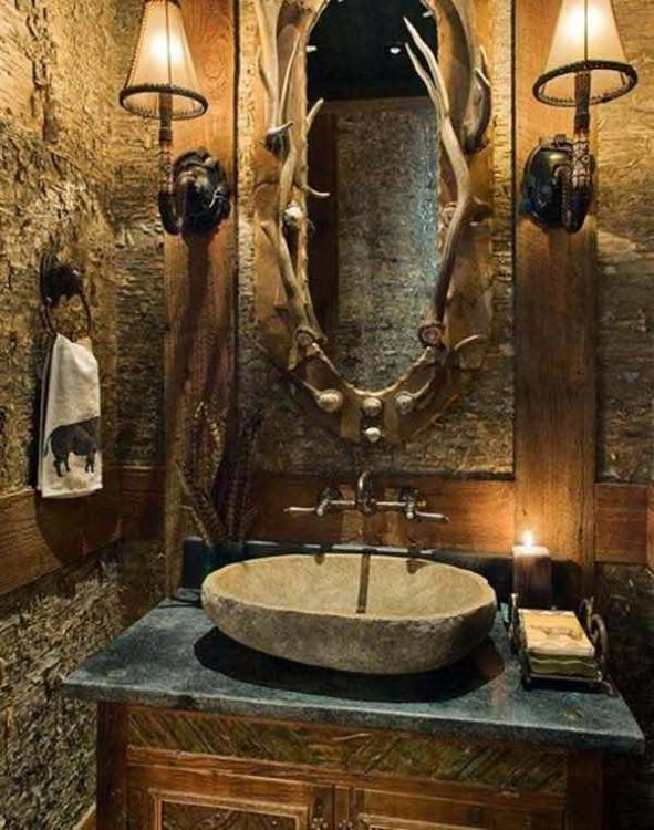 country rustic bathroom ideas rustic country bathroom ideas new rustic  bathrooms country rustic bathroom ideas interiors