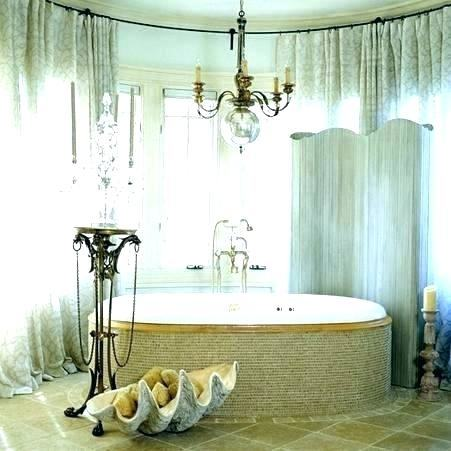 Small Bathroom Chandelier Crystal Chandelier Exciting Bathroom Chandeliers  Ideas Bathroom Crystal Chandeliers Black Chandeliers With Crystal And  Mirror And