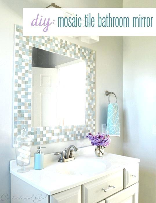 Decorative Mirrors For Bathroom Vanity Decorative Bathroom Great Large  Bathroom Vanity Mirror