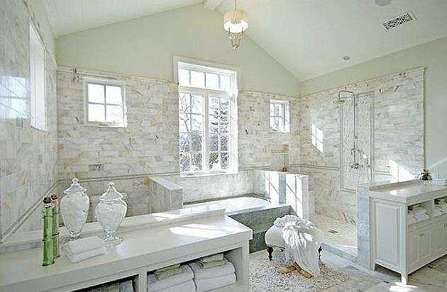 Browses grey bathroom ideas, find plenty of new bathroom designs to inspire and help you begin decorating a new bathroom