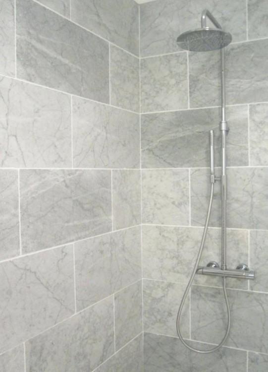 gray shower tile ideas gray shower tile ideas grey subway tile shower  subway best gray shower