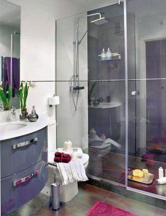 Small Bathroom Designs Uk Home Design Ideas intended for Small Bathroom  Design Ideas Without Bathtub