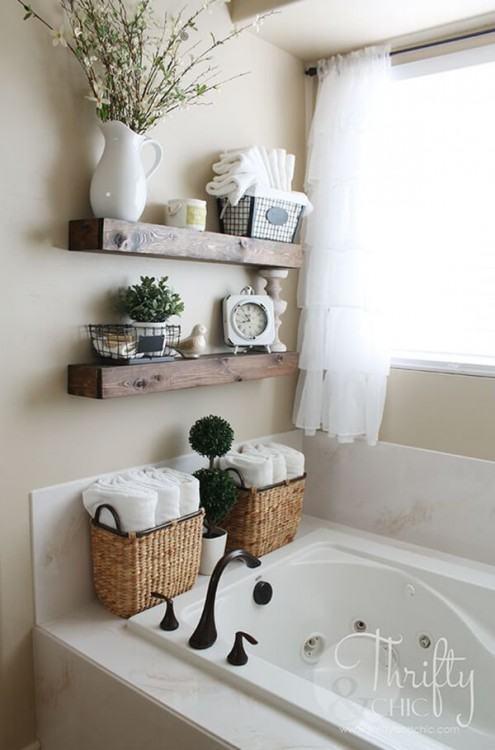 Fancy Bathroom Wall Cabinet Ideas Bathroom Best Ideas About Bathroom Wall  Cabinets On Pinterest