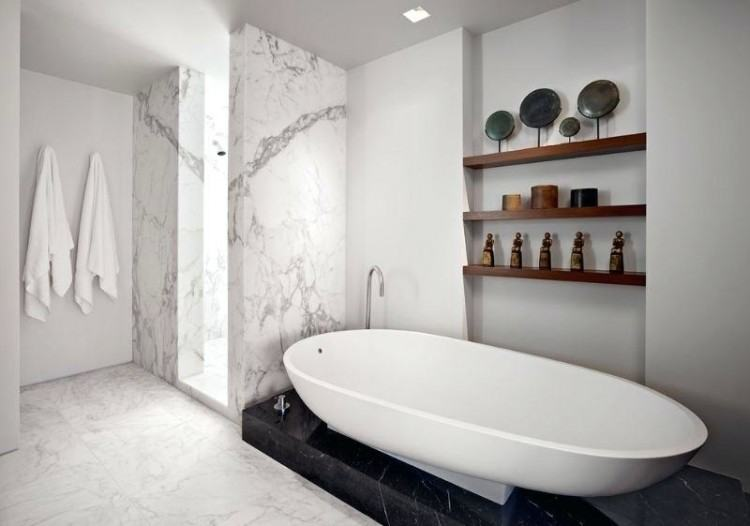 Large Images of Marble Tile Design Ideas For Bathroom Bathroom Marble  Tile Design Ideas Small Bathroom