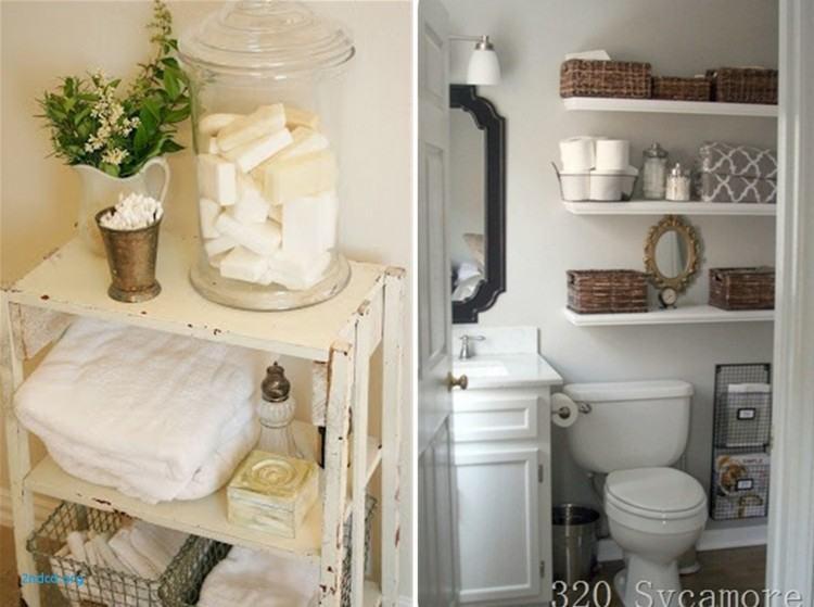 Full Size of Bathroom:mesmerizing Tiles For Yor Bathroom Decor Bathroom  Tile Ideas Design Decorate