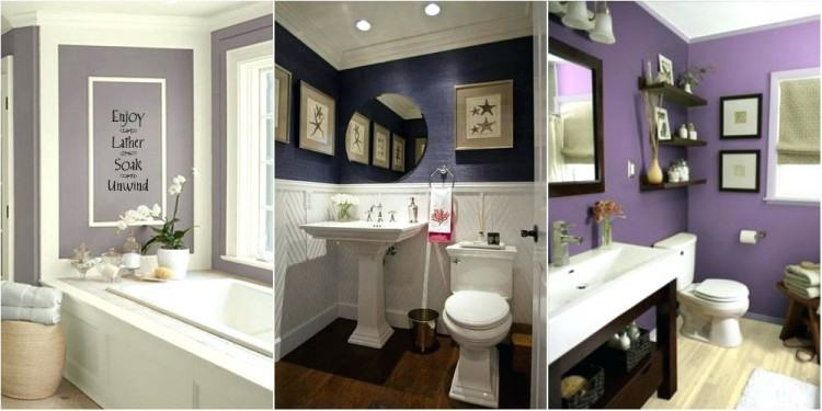 purple bathroom ideas comfortable gray and purple oom ideas dark large  decorating games online for free