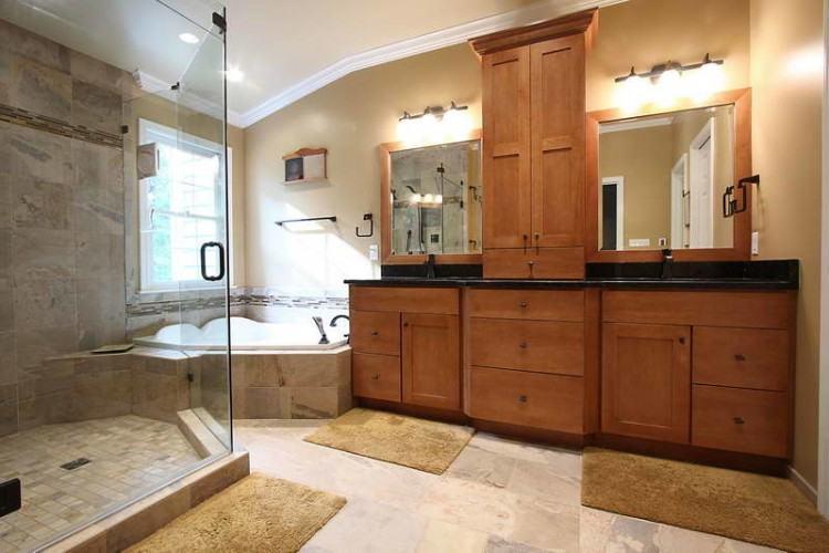 master bedroom bath remodel ideas bathroom design contemporary pictures