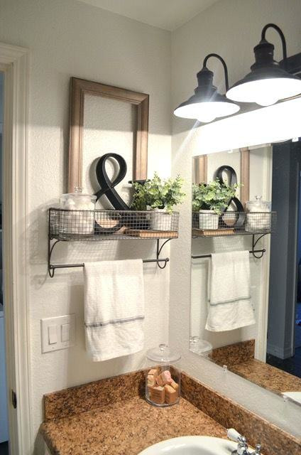 We may make ? from these links #bathroomremodel #homes #homeimprovements