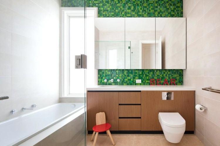 kids bathroom ideas kids bathroom ideas bathroom designs for kids with good bathroom  ideas for kids
