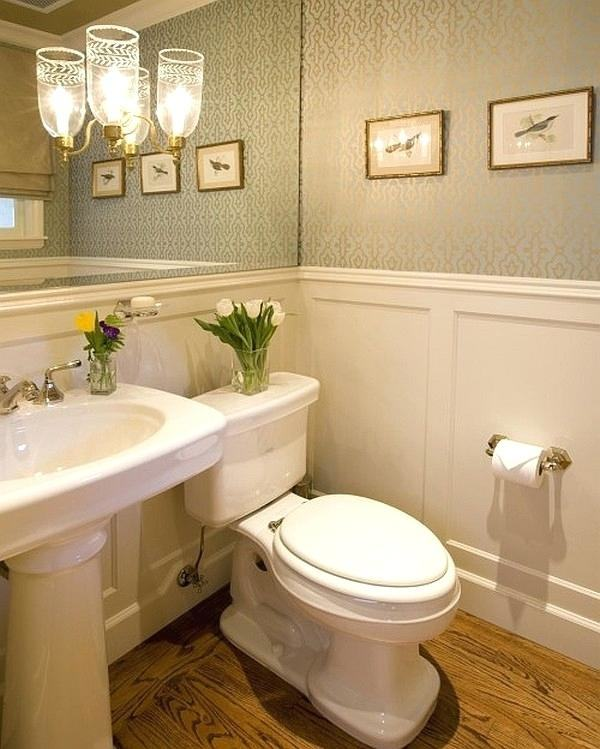 half bath designs elegant half bath designs elegant half bathroom designs  half bath decor ideas awesome
