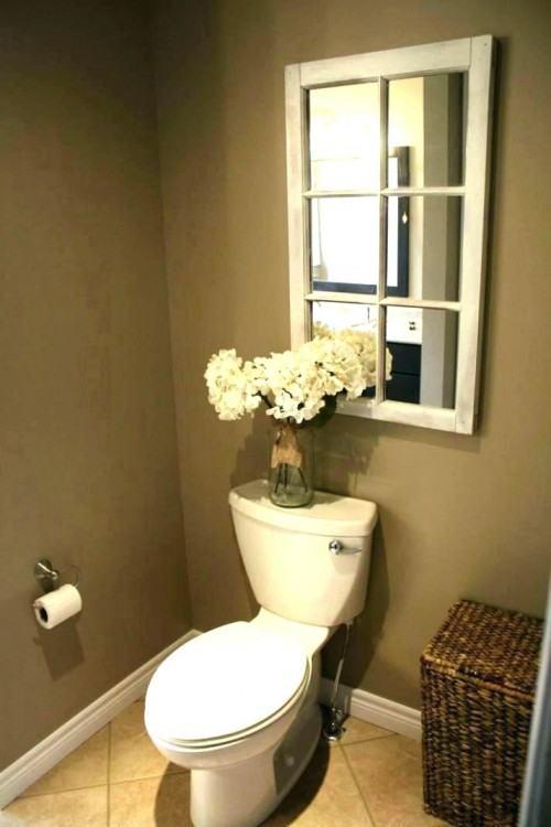 small rustic bathroom bathrooms with weathered bathtub and brick backdrop  vanity rus
