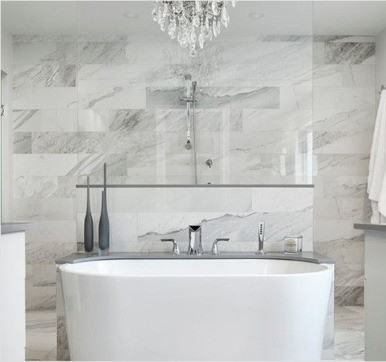 tile designs for showers small bathroom tiles design full size of bathroom  tile ideas small bathroom