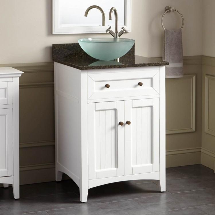 lowes bathroom flooring bathroom ideas shop bathroom collections at bathroom flooring ideas lowes bathroom flooring vinyl
