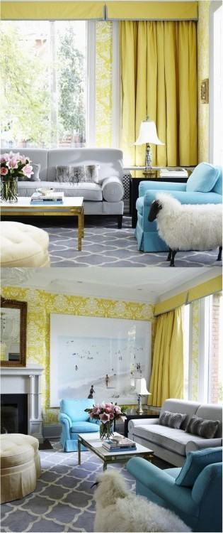 gray bathroom decor ideas black and yellow bathroom yellow gray bathroom  set grey bathrooms decorating ideas