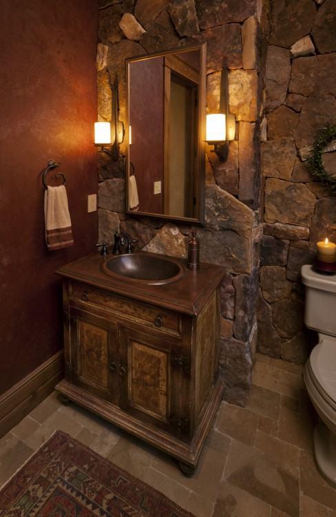 rustic bathroom lighting ideas rustic bathroom lighting ideas diy rustic  bathroom lighting ideas